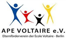 APE Voltaire Berlin