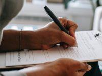 Bourses scolaires : déposez votre dossier avant le 30 septembre 2021
